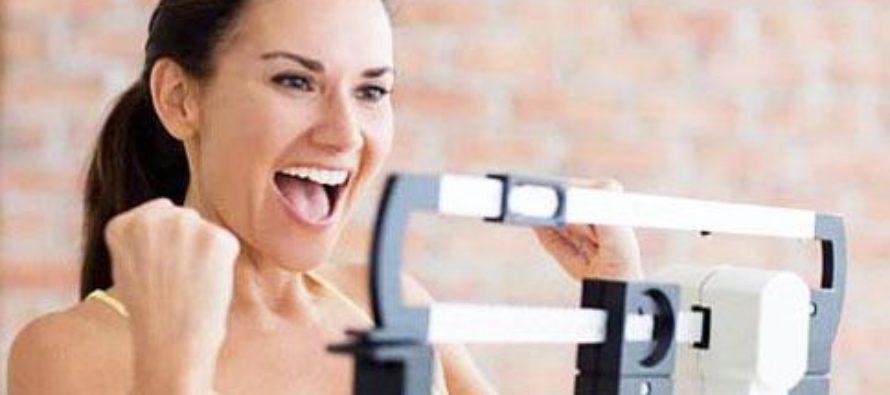 Преимущества препаратов для снижения веса