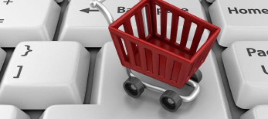 Что можно найти в интернет-магазине Гудмода?