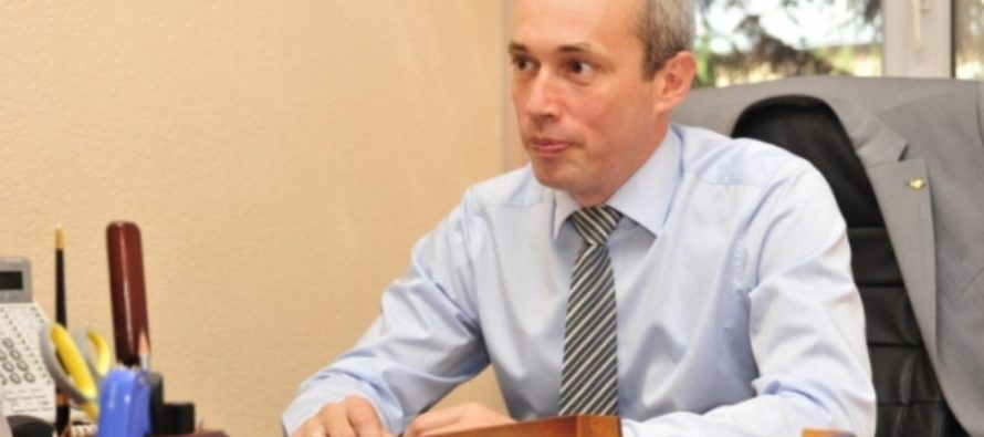 «Мы наблюдаем своеобразный бунт» — Артем Поломошнов о шахматах на Алтае