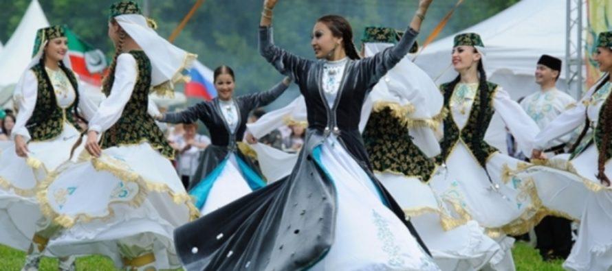 Планируем вместе: как провести первые июльские выходные в Барнауле