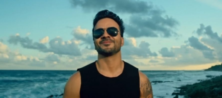 Мировой хит Despacito перепели на алтайском языке. Видео