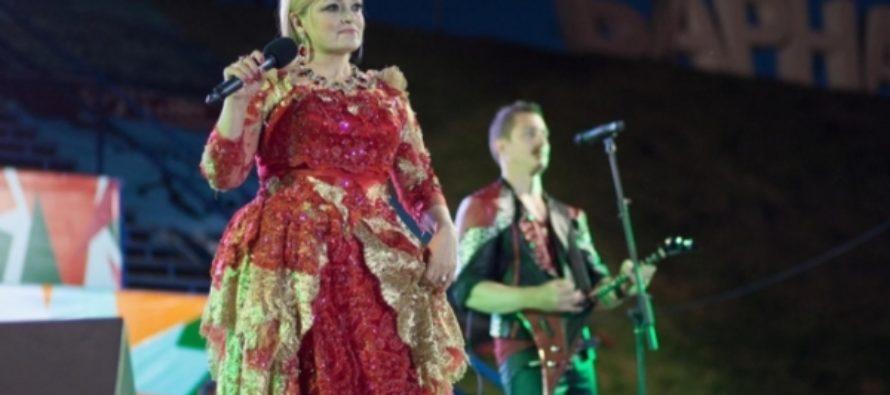 Гвоздь программы: кто станет главной звездой Дня города в Барнауле?