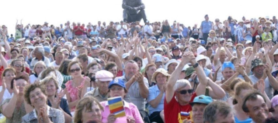 Что вошло в программу «Шукшинских дней на Алтае» и кто их посетит?