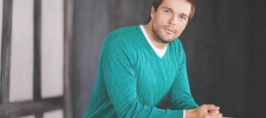 «Кремль — это репетиция»: певец Александр Балыков о концерте в Барнауле