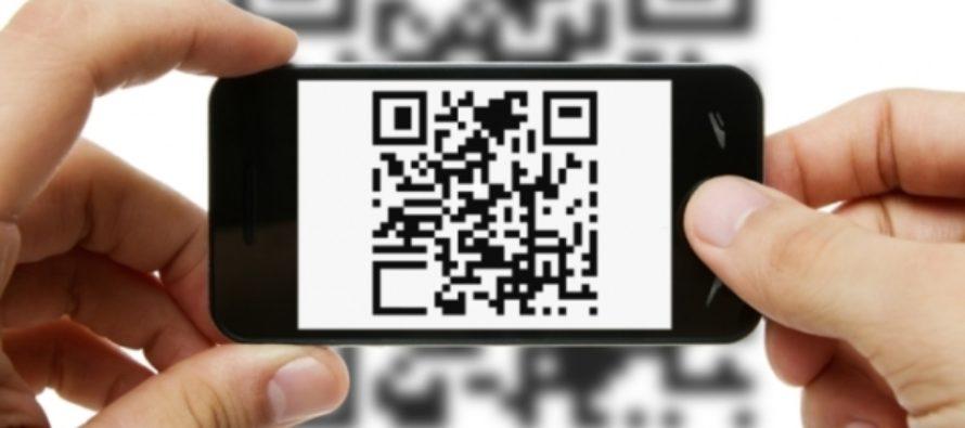 Выборы в режиме Hi-Tech: ручное заполнение протоколов канет в Лету на Алтае