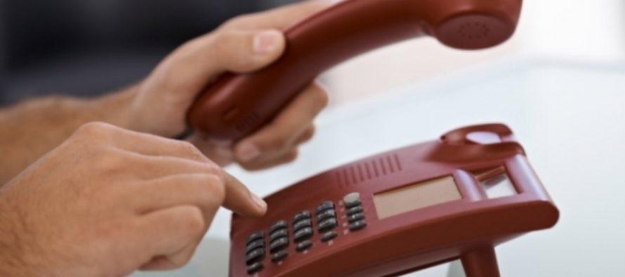 «Горячая линия» заработает к выборам 10 сентября в Алтайском крае