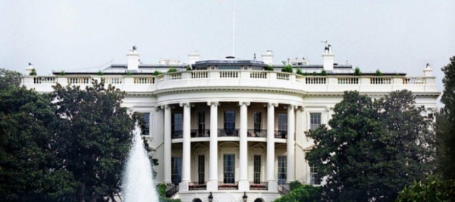 Белый дом подтвердил встречу Путина и Трампа на полях «двадцатки»