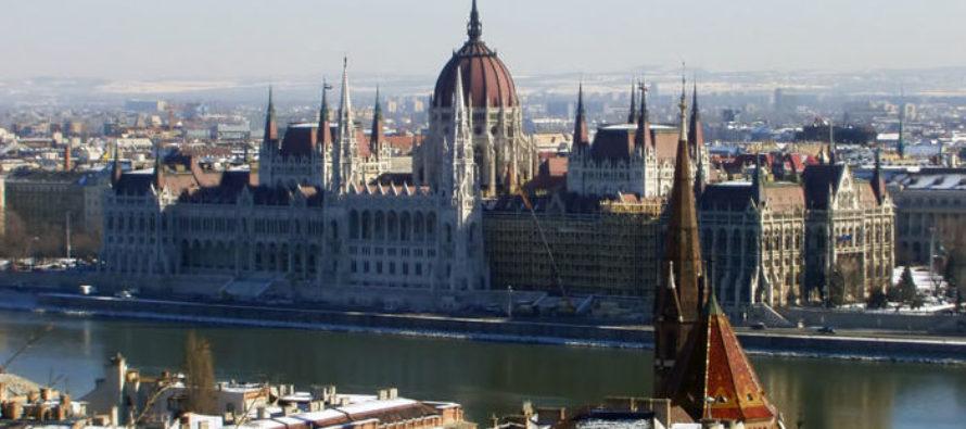 Какие экскурсии можно посетить в Будапеште?