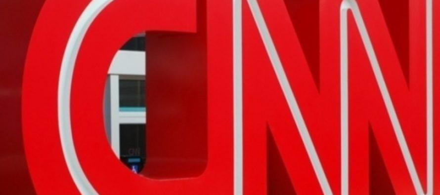 Трамп хочет переименовать CNN в «мошеннические» новости