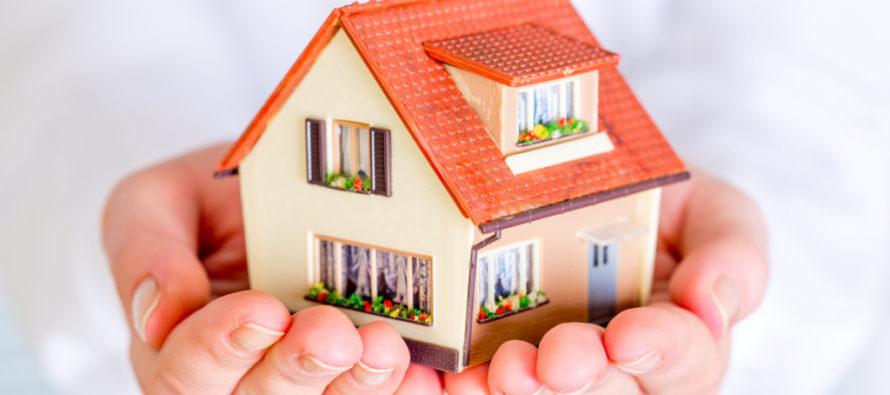 Можно ли обзавестись домом за материнский капитал?