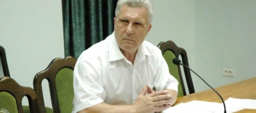 Показательная порка: как депутаты оценили приговор экс-чиновнику Денисову