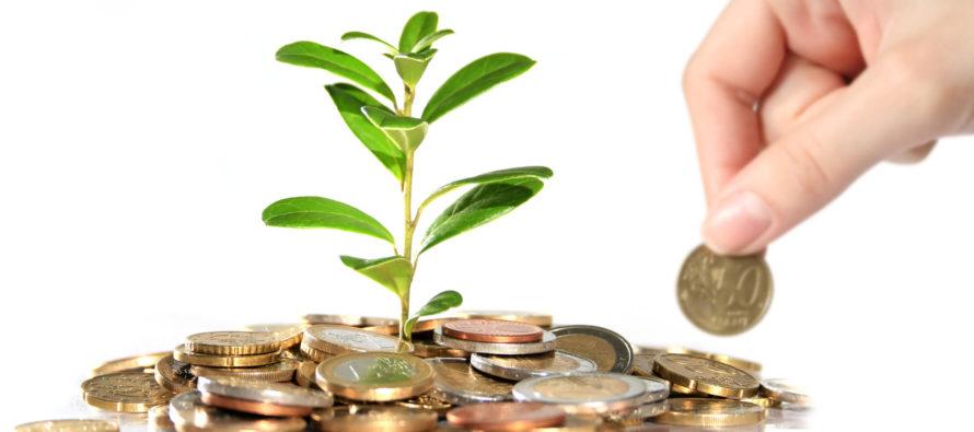 В какие инвестиции можно вложить свои средства?