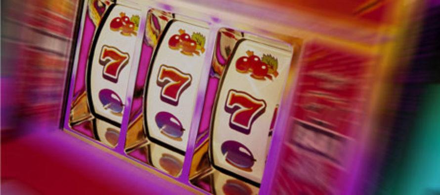 Как выграть джекпот в онлайн казино?