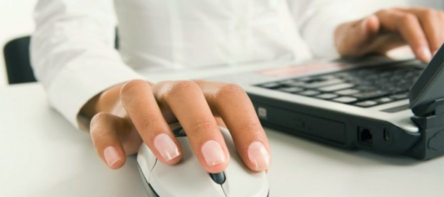 Каким образом можно зарабатывать в интернете?