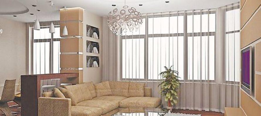 По каким критериям стоит подбирать квартиру?