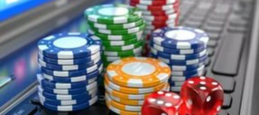 Характеристики бесплатного онлайн казино