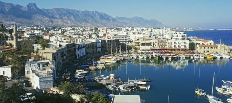 Преимущества инвестирования в Кипр