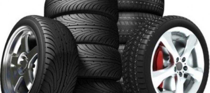 Обзор интернет магазина Tyre&Service