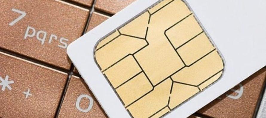 Multi-Sim: мобильные решения будущего