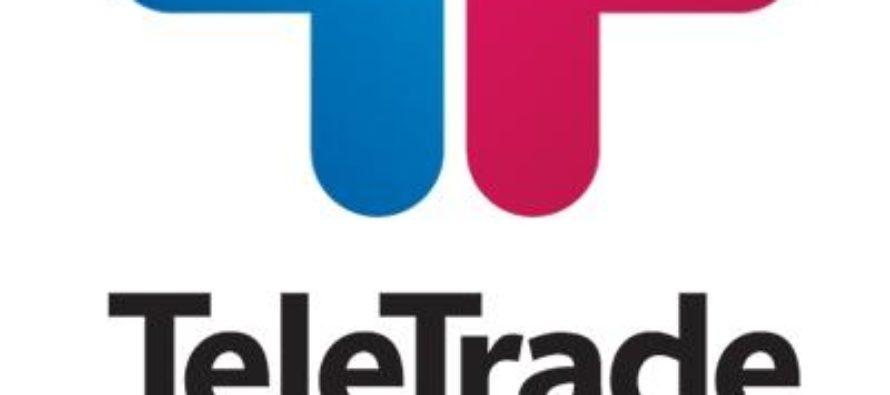 Телетрейд: отзывы о карьере