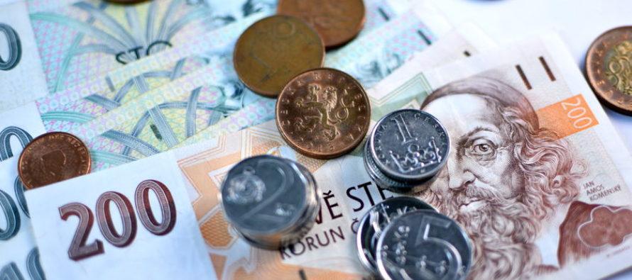 Актуальные курсы валют в Гродно