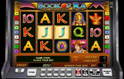 Соты в интернете игры игровые автоматы скачать бесплатно игровые автоматы без регистрации адмирал