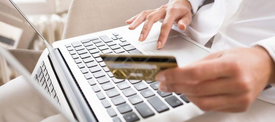 Этапы получения займа онлайн
