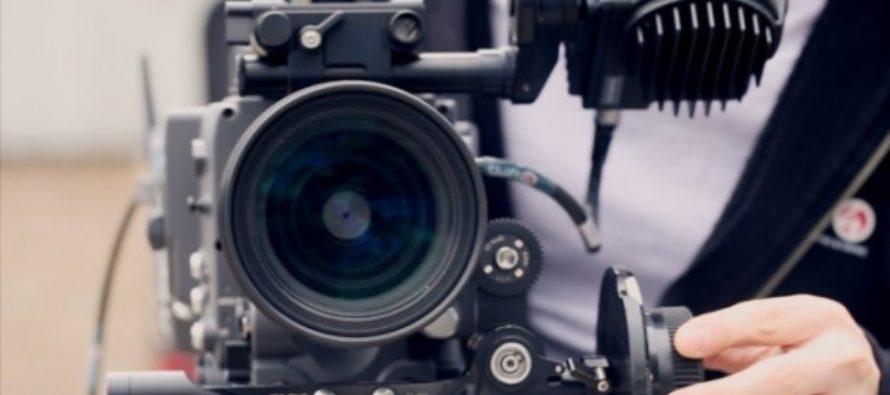 Жителей Барнаула приглашают пройти настоящие кинопробы