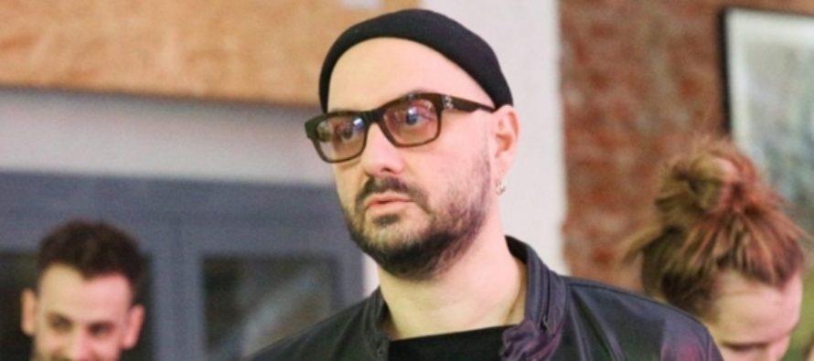 Дело Серебренникова: продюсер Воронова объявлена в розыск