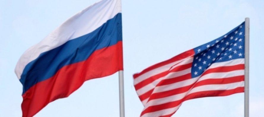 Российский генконсул рассказал о перспективах отношений Москвы и Вашингтона
