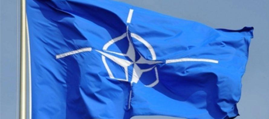 СМИ: визит Путина в Абхазию раскритиковали в НАТО