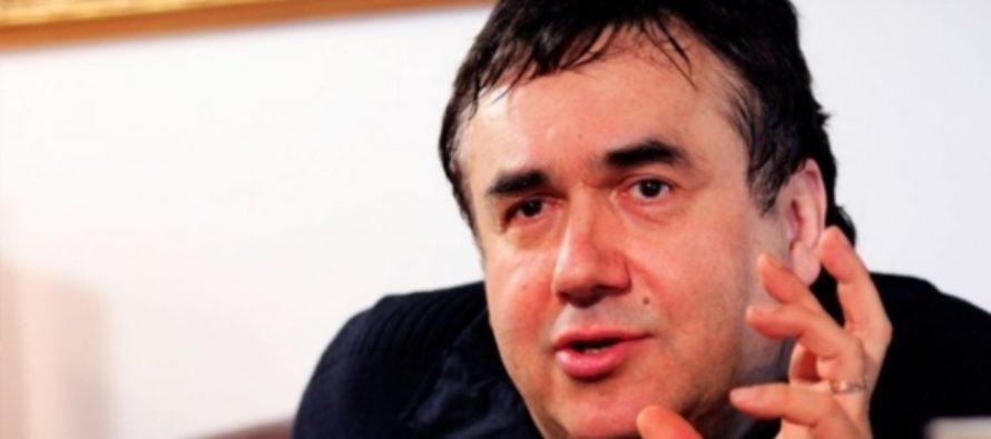 Знаменитые российские артисты покажут барнаульцам премьерную комедию