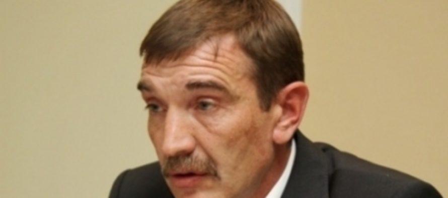Краевой суд счел законной отмену регистрации Якубы на выборах в Бийске