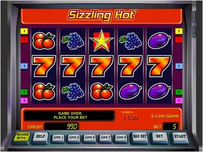 Игровые аппараты.игры интернет игровые автоматы на виртуальные деньги