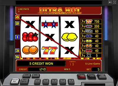 Игровые автоматы 3 семьерки вакансии в игровых клубах и казино в городе москве
