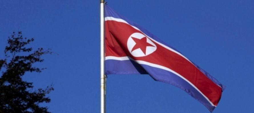 Постпред России в ООН рассказал, что нужно для нормализации ситуации с КНДР