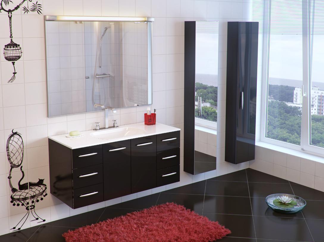 Мебель для ванной бийск смеситель для полистиролбетона 220в купить