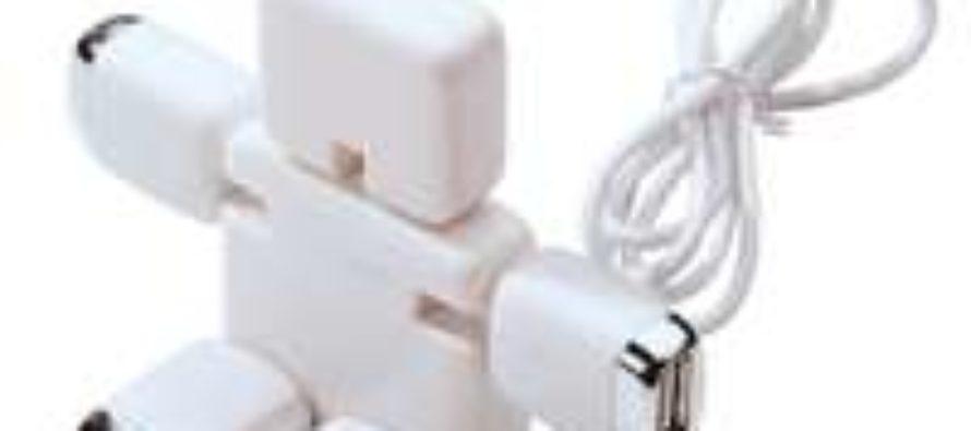Полезные приспособления для мобильных аксессуаров