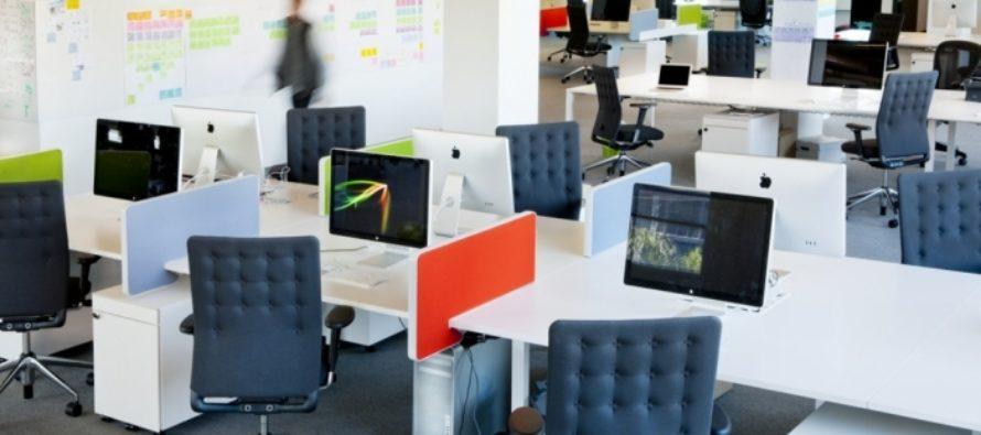 Автоматизации рабочего места