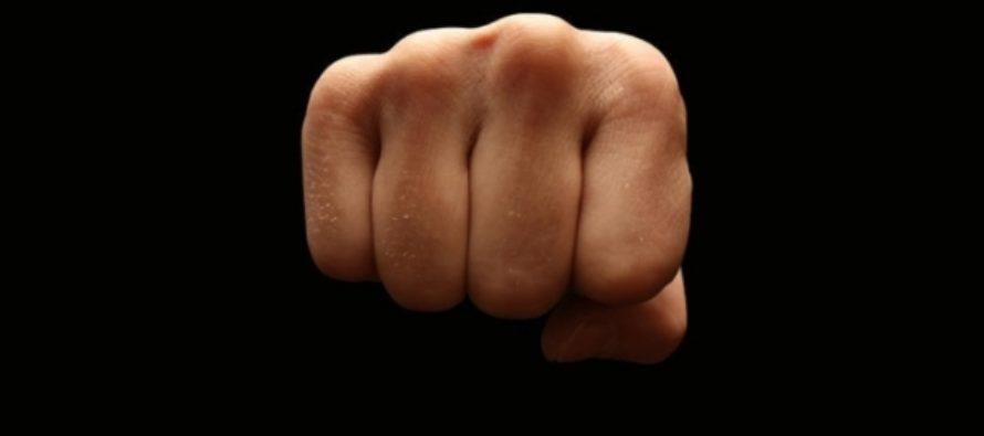 Не делайте нам больно: оппозиция на Алтае жалуется на предвыборное давление