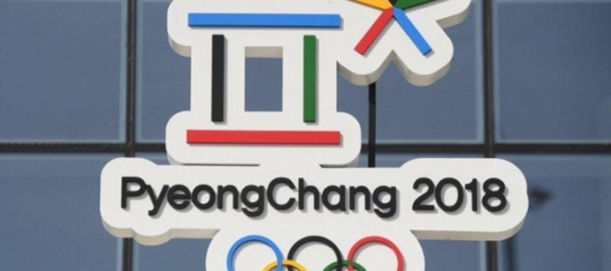 Олимпиада в Южной Корее под угрозой из-за обострения ситуации в КНДР