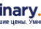Binary.com — популярный брокер, предлагающий бинарную торговлю