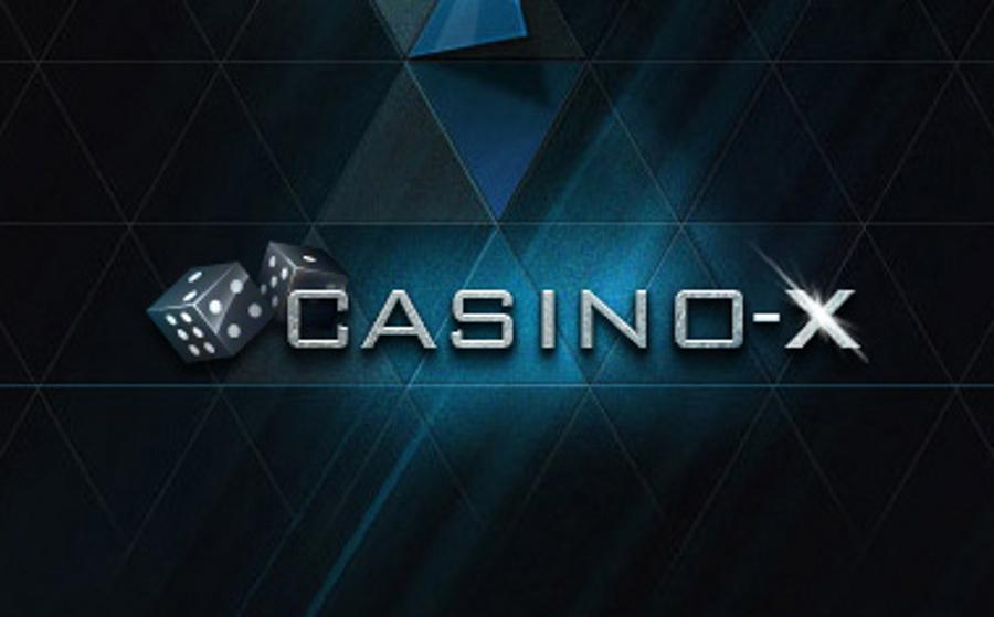 обзор казино х