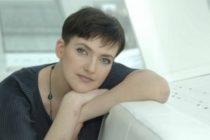 Савченко заявила, что Украиной нужно управлять, как в XVII веке