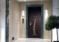 Красивая и практичная входная дверь – доступная реальность для каждого