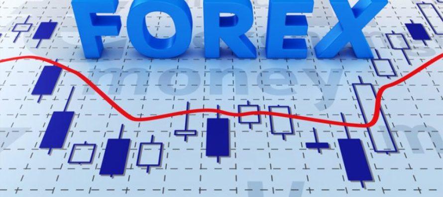 Заработок на Форекс – миф или реальность