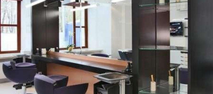 Мебель для престижного салона красоты: как обеспечить комфорт клиентам