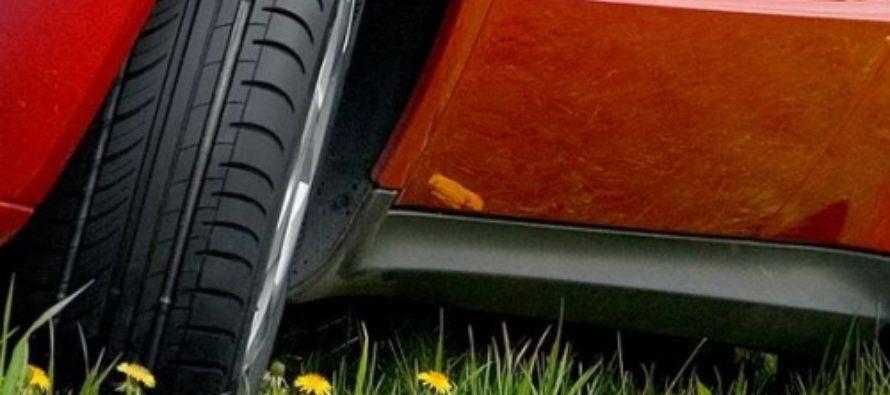 По каким характеристикам различаются летние автомобильные шины?