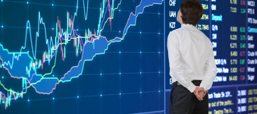 Техника торговли на валютном рынке: составляющие успеха