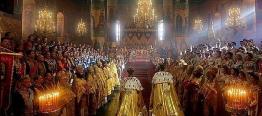 Билеты на премьерный показ «Матильды» во Владивостоке раскупили за день